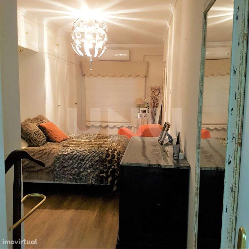Apartamento para comprar, Massamá e Monte Abraão, Sintra, Lisboa - Foto 5