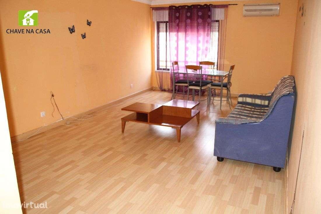 Apartamento para comprar, Quelfes, Olhão, Faro - Foto 2