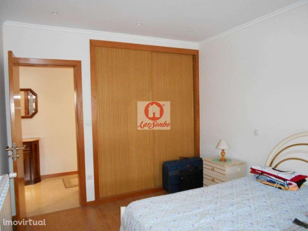 Apartamento para comprar, Touguinha e Touguinhó, Vila do Conde, Porto - Foto 12