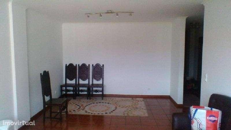 Apartamento para comprar, Gondomar (São Cosme), Valbom e Jovim, Porto - Foto 3