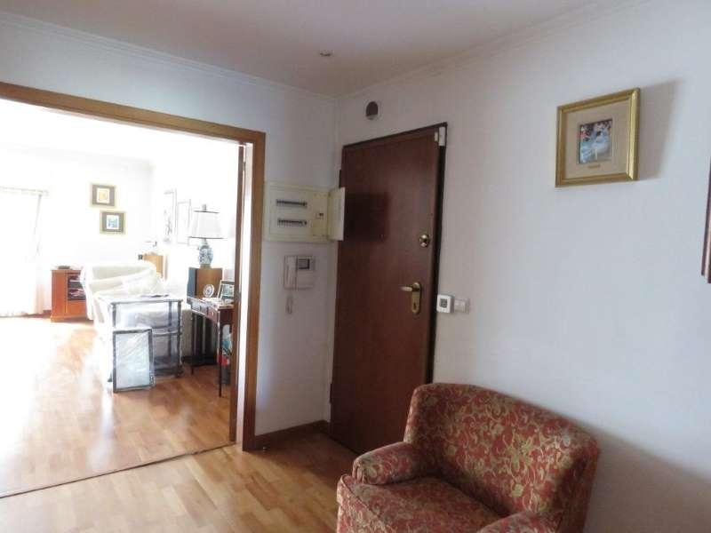 Apartamento para comprar, Algés, Linda-a-Velha e Cruz Quebrada-Dafundo, Oeiras, Lisboa - Foto 22