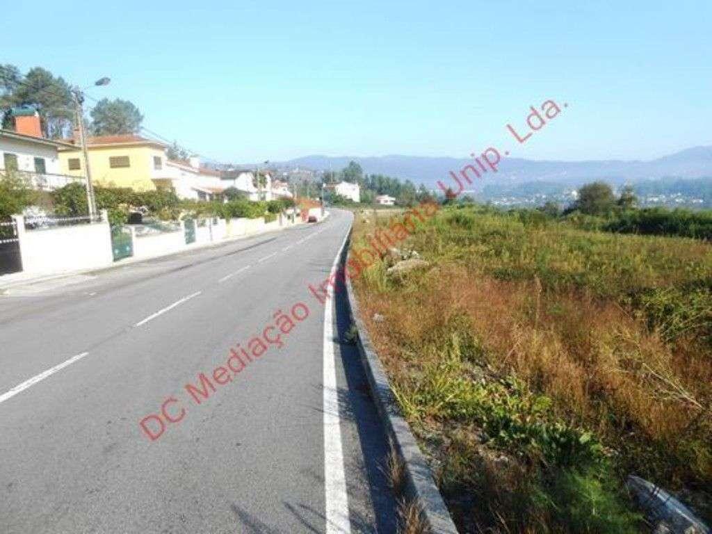 Terreno para comprar, Vila Verde e Barbudo, Vila Verde, Braga - Foto 11