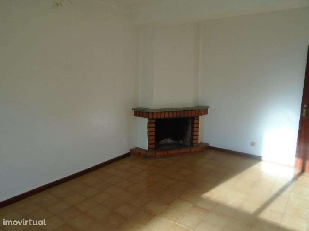Apartamento para comprar, Sátão - Foto 2