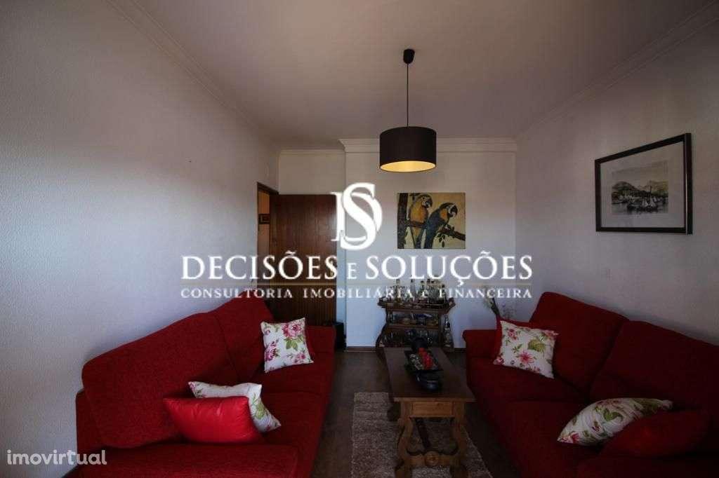 Apartamento para comprar, Lousã e Vilarinho, Lousã, Coimbra - Foto 8