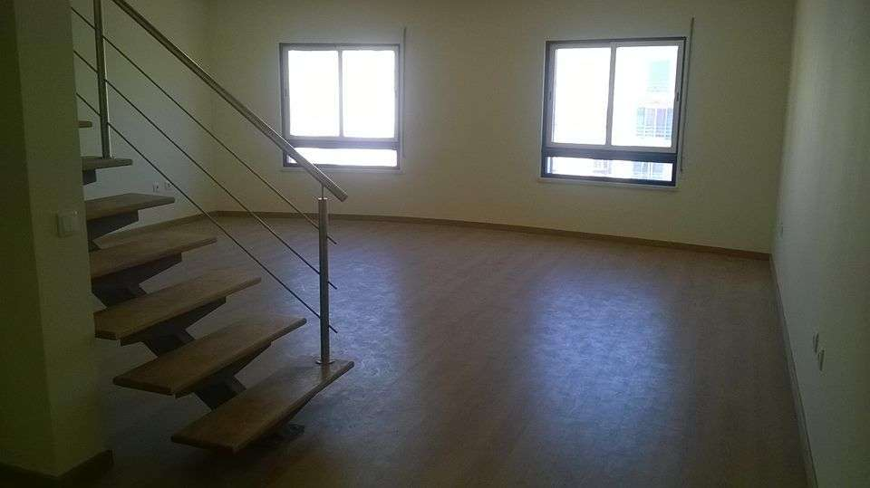 Apartamento para comprar, Alhos Vedros, Moita, Setúbal - Foto 22