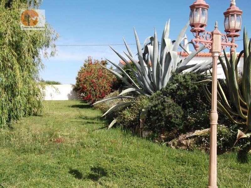 Quintas e herdades para comprar, Altura, Castro Marim, Faro - Foto 27