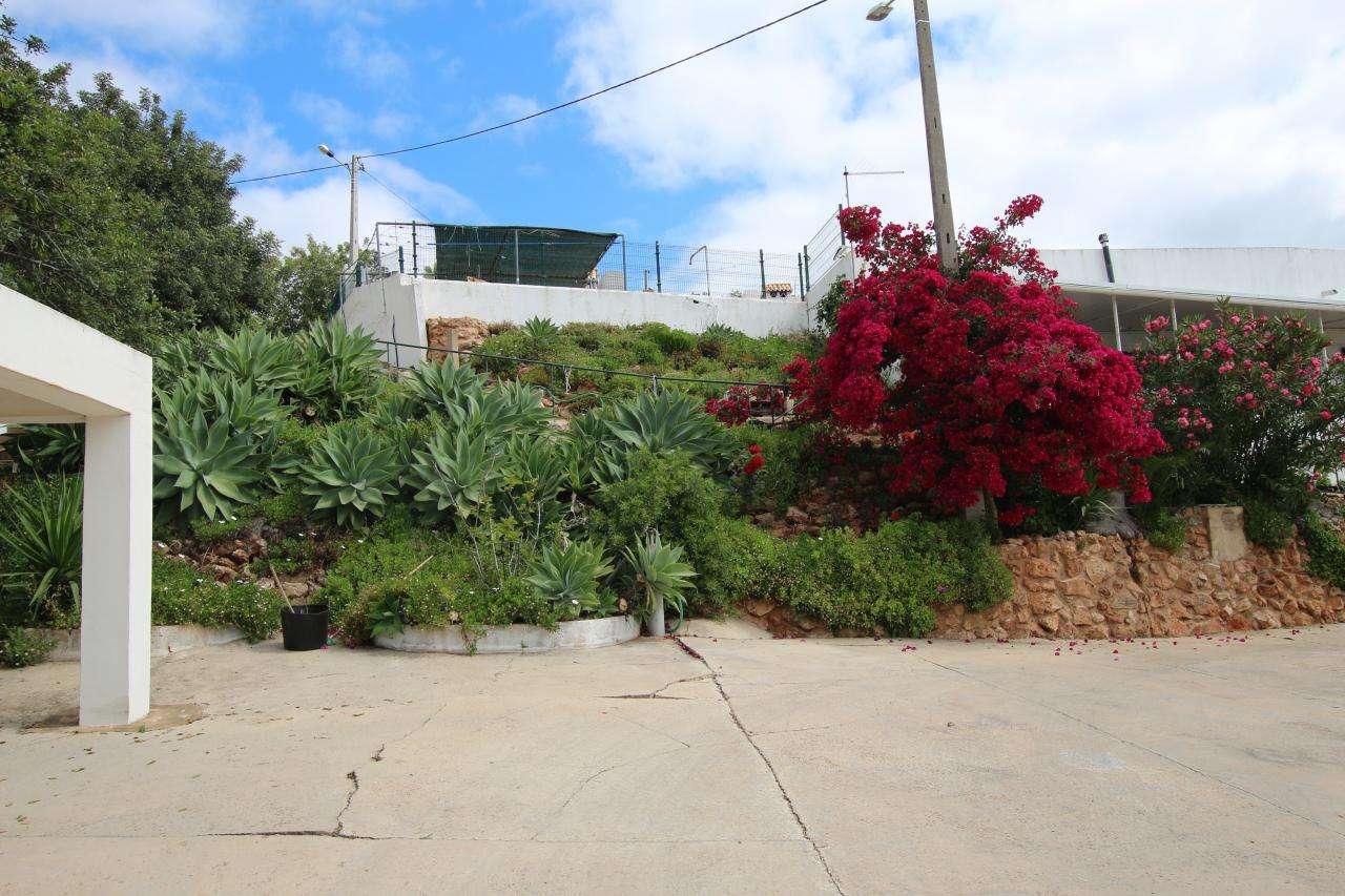 Quintas e herdades para comprar, Boliqueime, Faro - Foto 31