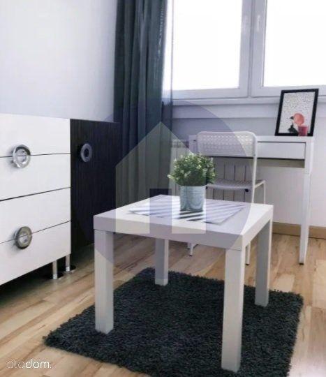 Okazja!! 4 pokoje + 2 balkony + piwnica / Szczepin