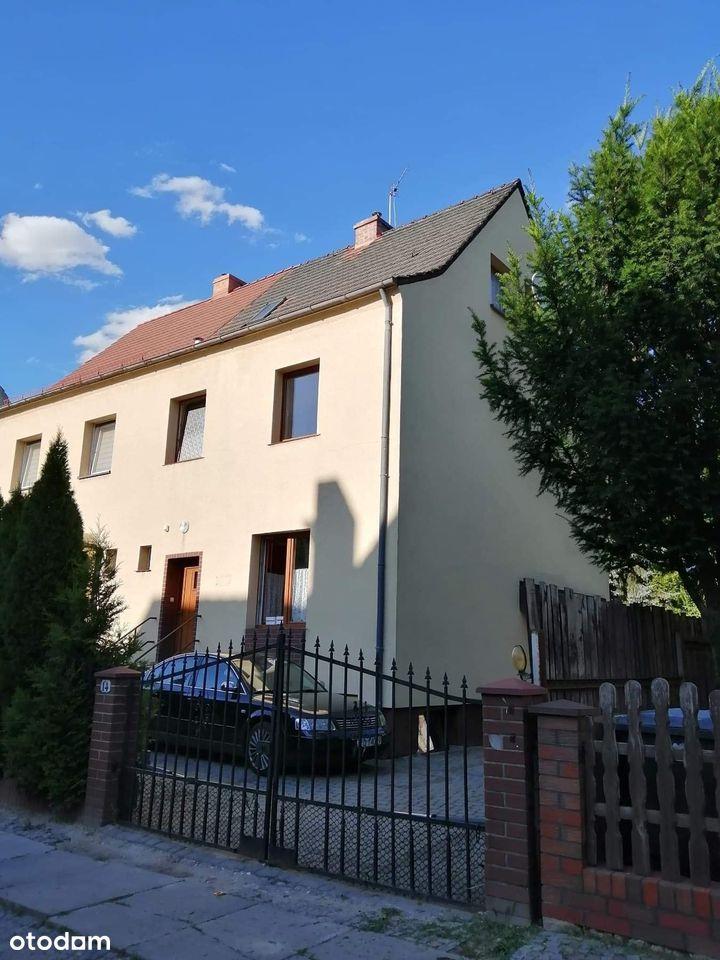 Dom na sprzedaż (Bliźniak) , Centrum Opola