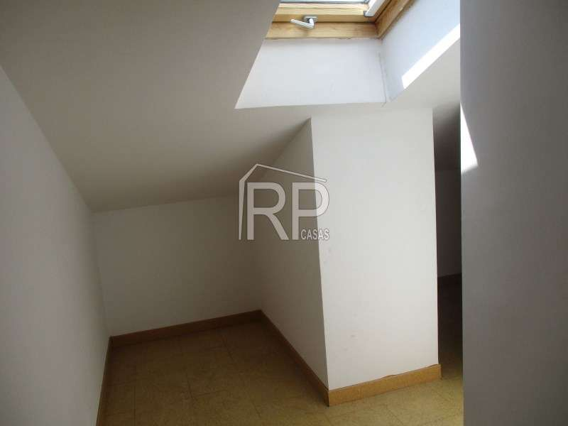 Apartamento para comprar, Palmela - Foto 21