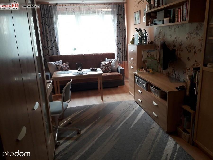 Do sprzedaży ładne mieszkanie 2 pokojowe