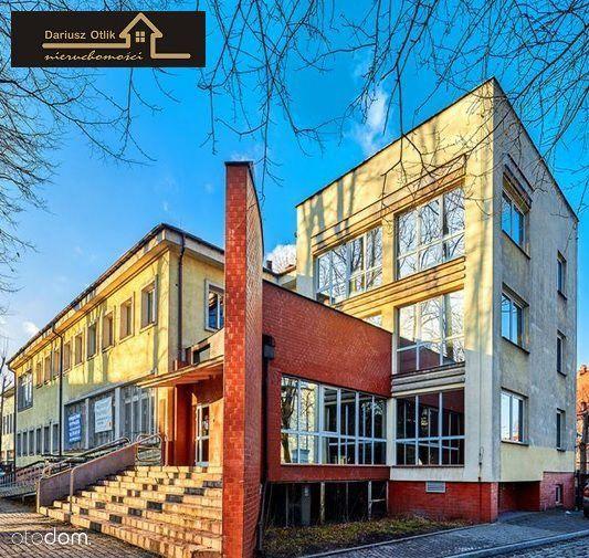 Lokal użytkowy, 1 145 m², Żywiec