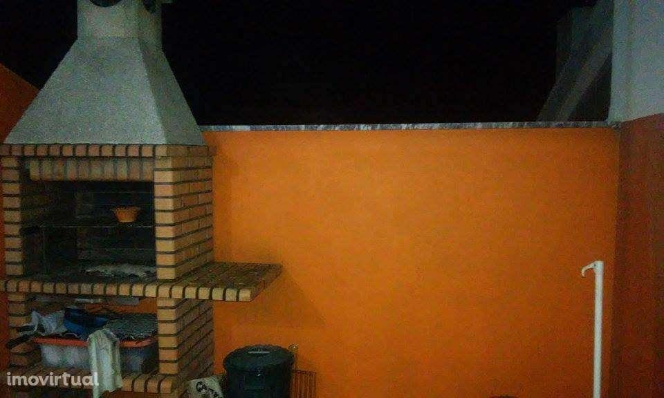 Apartamento para comprar, Oliveirinha, Aveiro - Foto 18