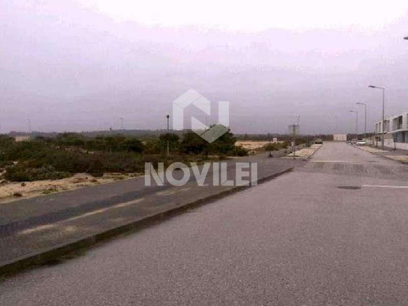 Terreno para comprar, Pataias e Martingança, Alcobaça, Leiria - Foto 2