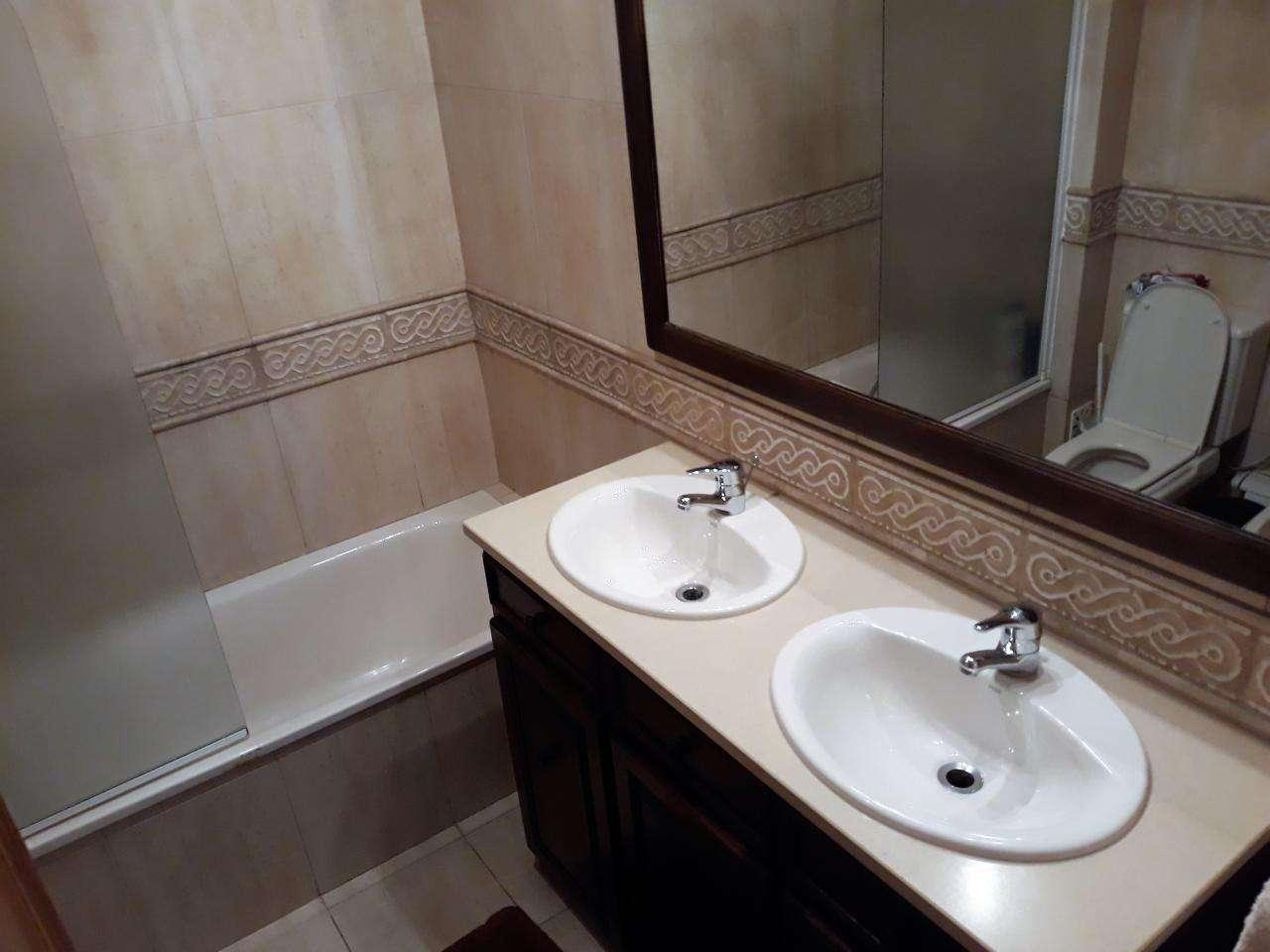 Apartamento para comprar, Turquel, Leiria - Foto 4
