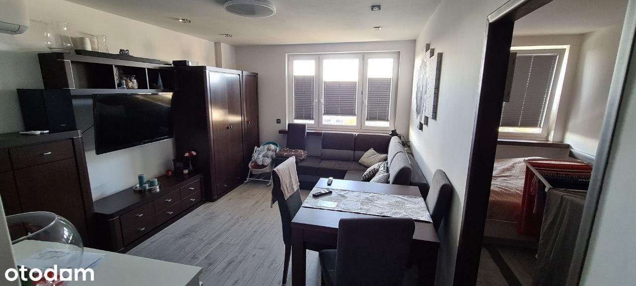 Sprzedam mieszkanie bezpośrednio