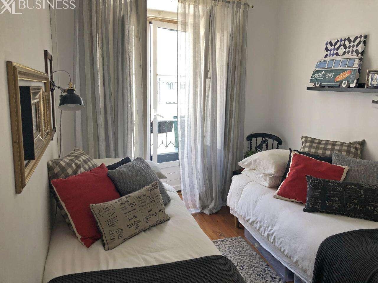 Apartamento para comprar, Misericórdia, Lisboa - Foto 31