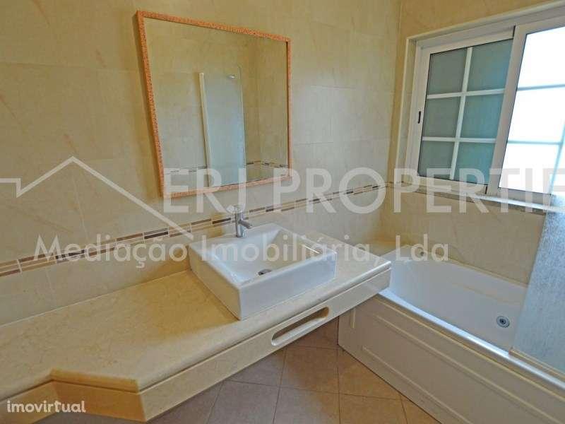Moradia para comprar, Olhão - Foto 5