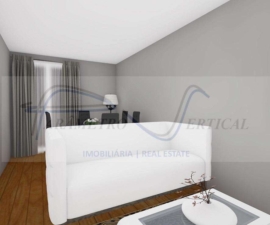 Apartamento para comprar, Benfica, Lisboa - Foto 7