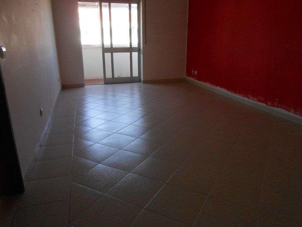 Apartamento para arrendar, Tavarede, Figueira da Foz, Coimbra - Foto 5