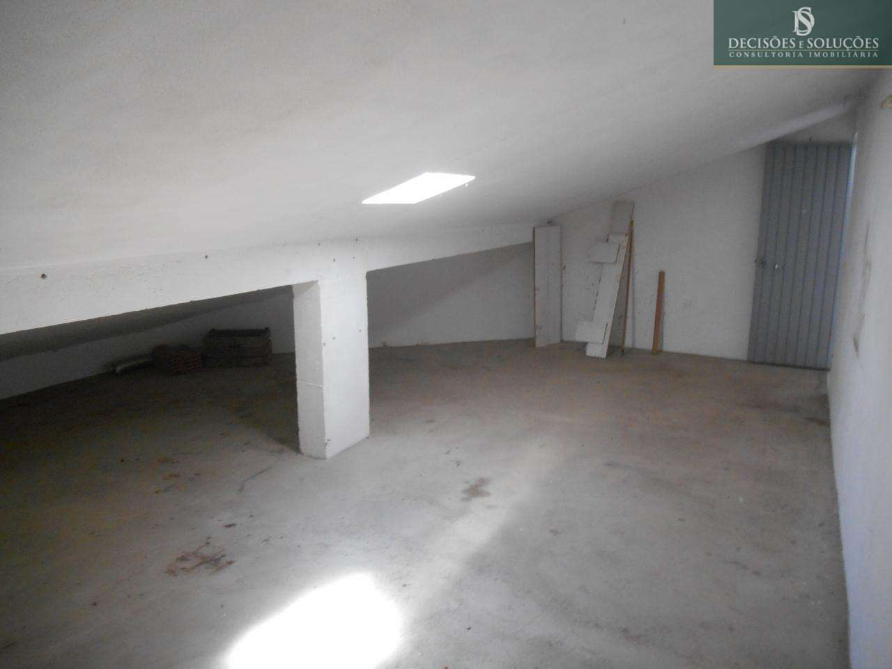 Apartamento para comprar, Castelo Branco - Foto 26