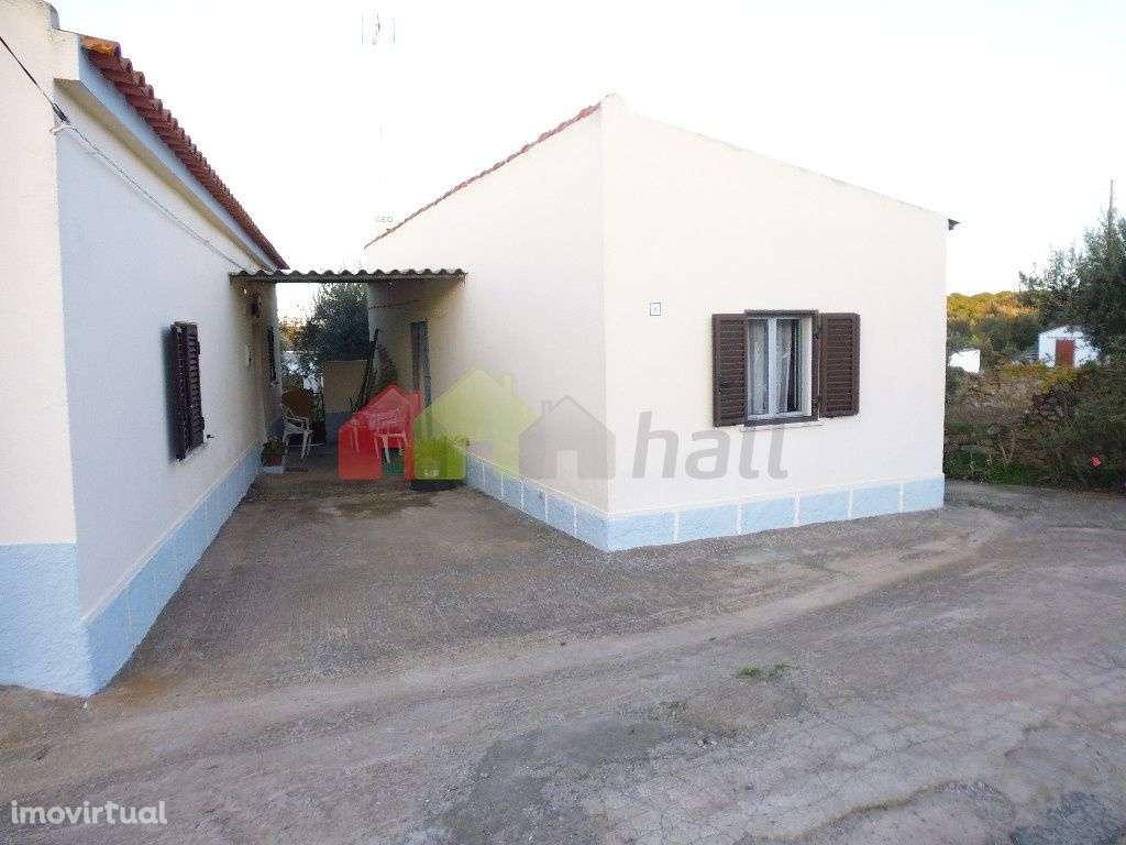 Moradia para comprar, São Miguel do Pinheiro, São Pedro de Solis e São Sebastião dos Carros, Beja - Foto 4