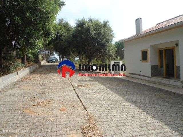 Quintas e herdades para comprar, Vilar, Lisboa - Foto 16