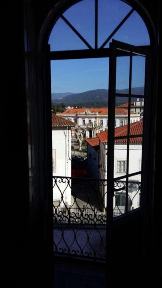 Prédio para comprar, Miranda do Corvo, Coimbra - Foto 4