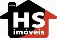 Promotores Imobiliários: HS Imóveis - Pinhal Novo, Palmela, Setúbal