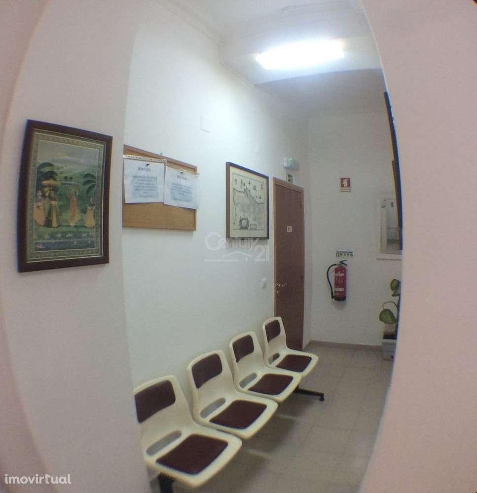 Trespasses para comprar, Salvaterra de Magos e Foros de Salvaterra, Santarém - Foto 4