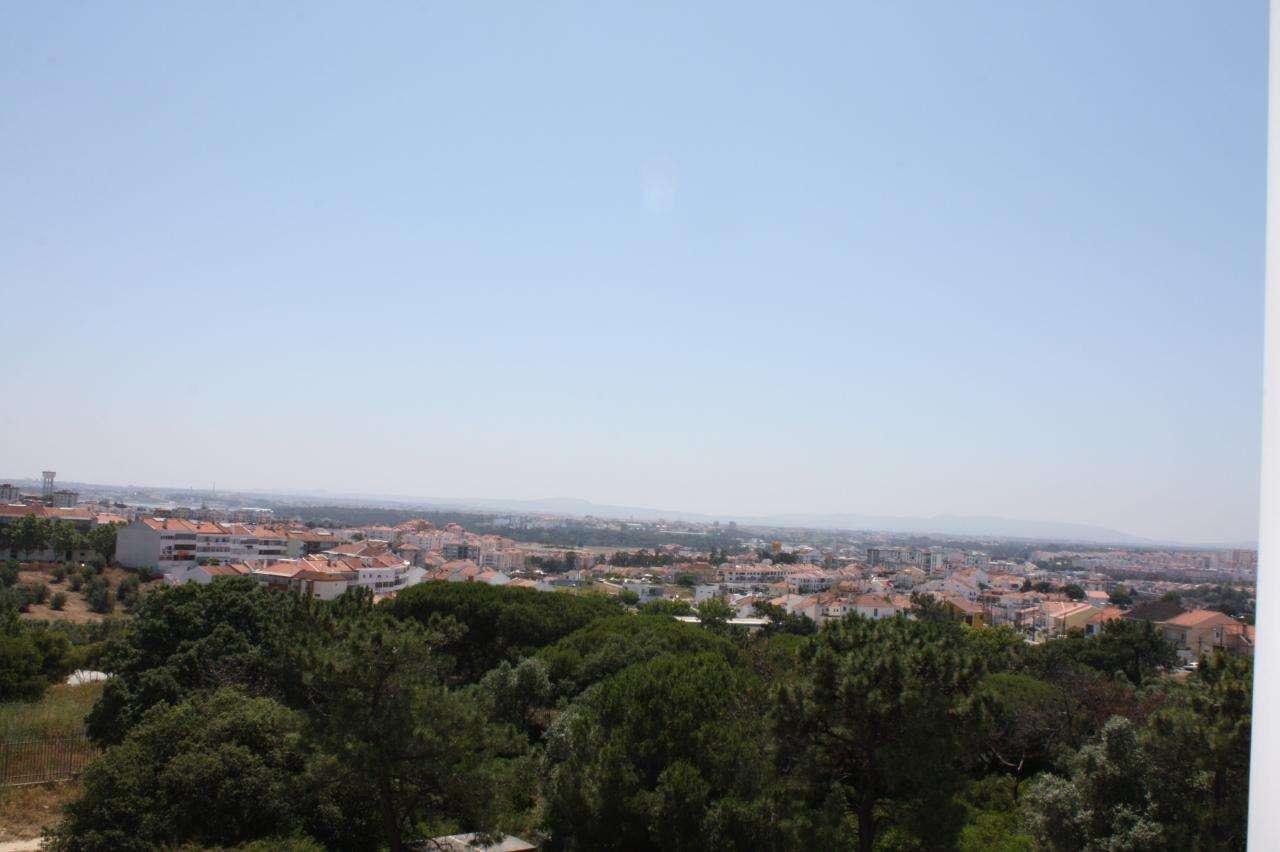Apartamento para comprar, Laranjeiro e Feijó, Setúbal - Foto 18