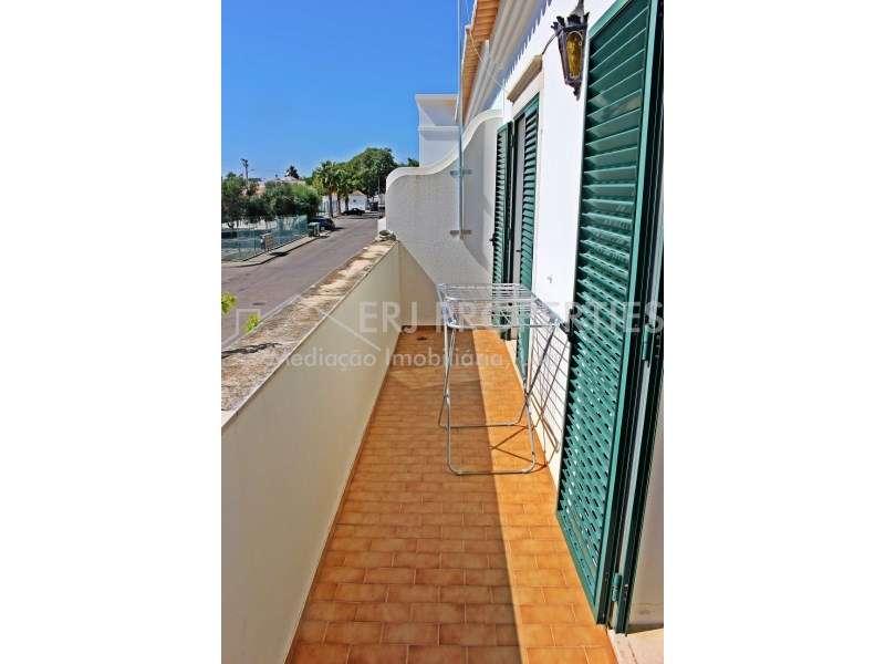 Moradia para comprar, Conceição e Cabanas de Tavira, Faro - Foto 11