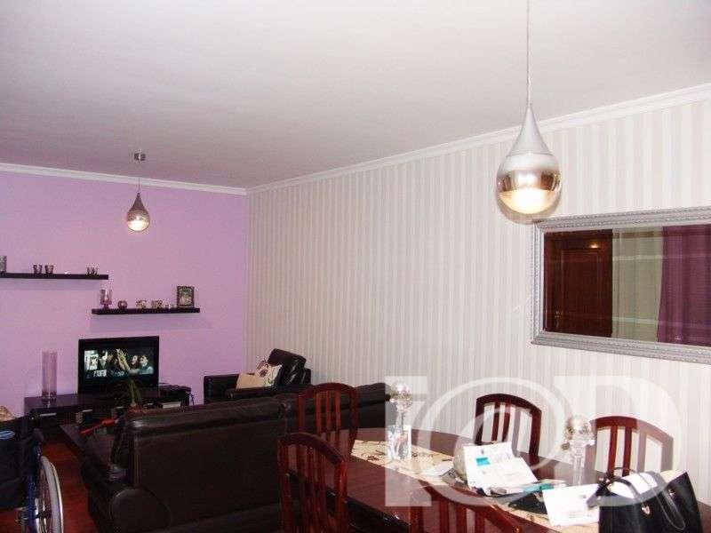 Apartamento para comprar, Santa Maria Maior, Ilha da Madeira - Foto 3