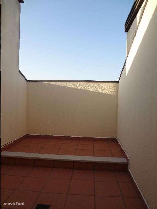 Apartamento para comprar, Oiã, Oliveira do Bairro, Aveiro - Foto 3