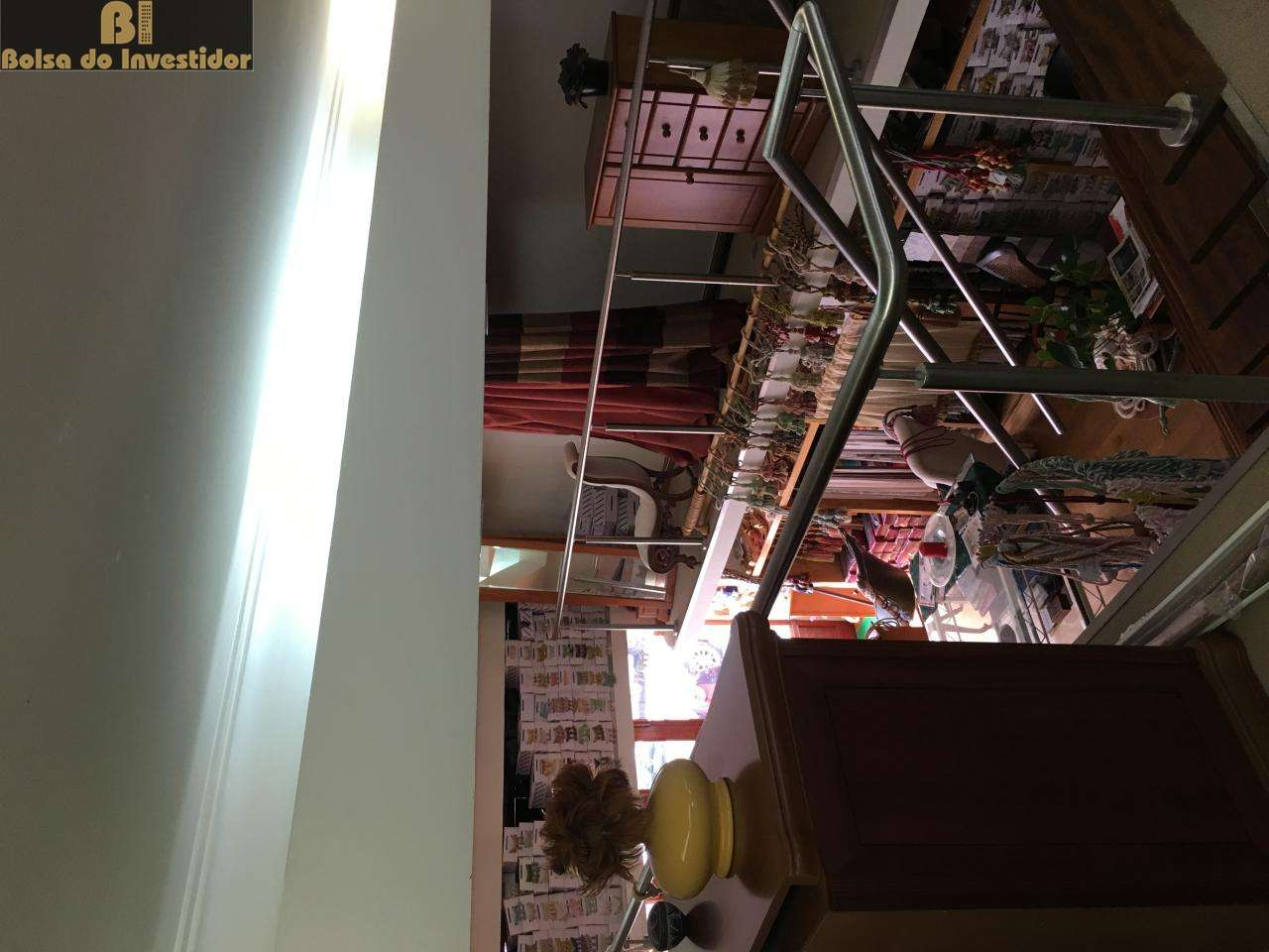 Loja para comprar, Areeiro, Lisboa - Foto 5