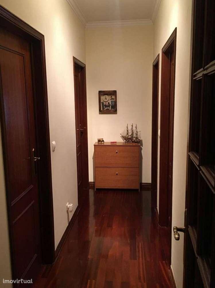 Apartamento para comprar, Sacavém e Prior Velho, Lisboa - Foto 3