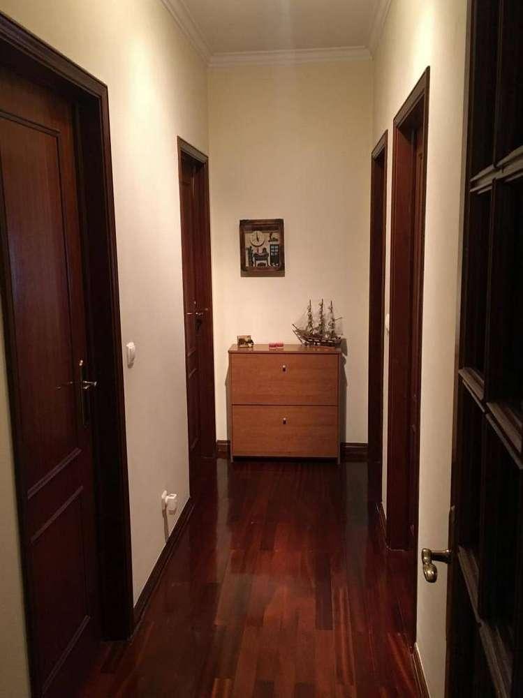 Apartamento para comprar, Sacavém e Prior Velho, Loures, Lisboa - Foto 4