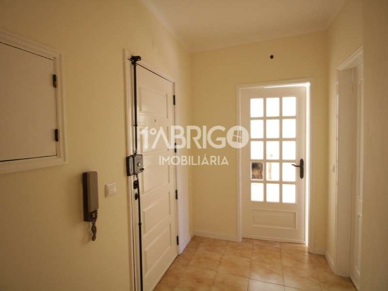 Apartamento para comprar, Marinha Grande, Leiria - Foto 5