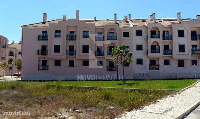 Terreno para comprar, Montijo e Afonsoeiro, Setúbal - Foto 2