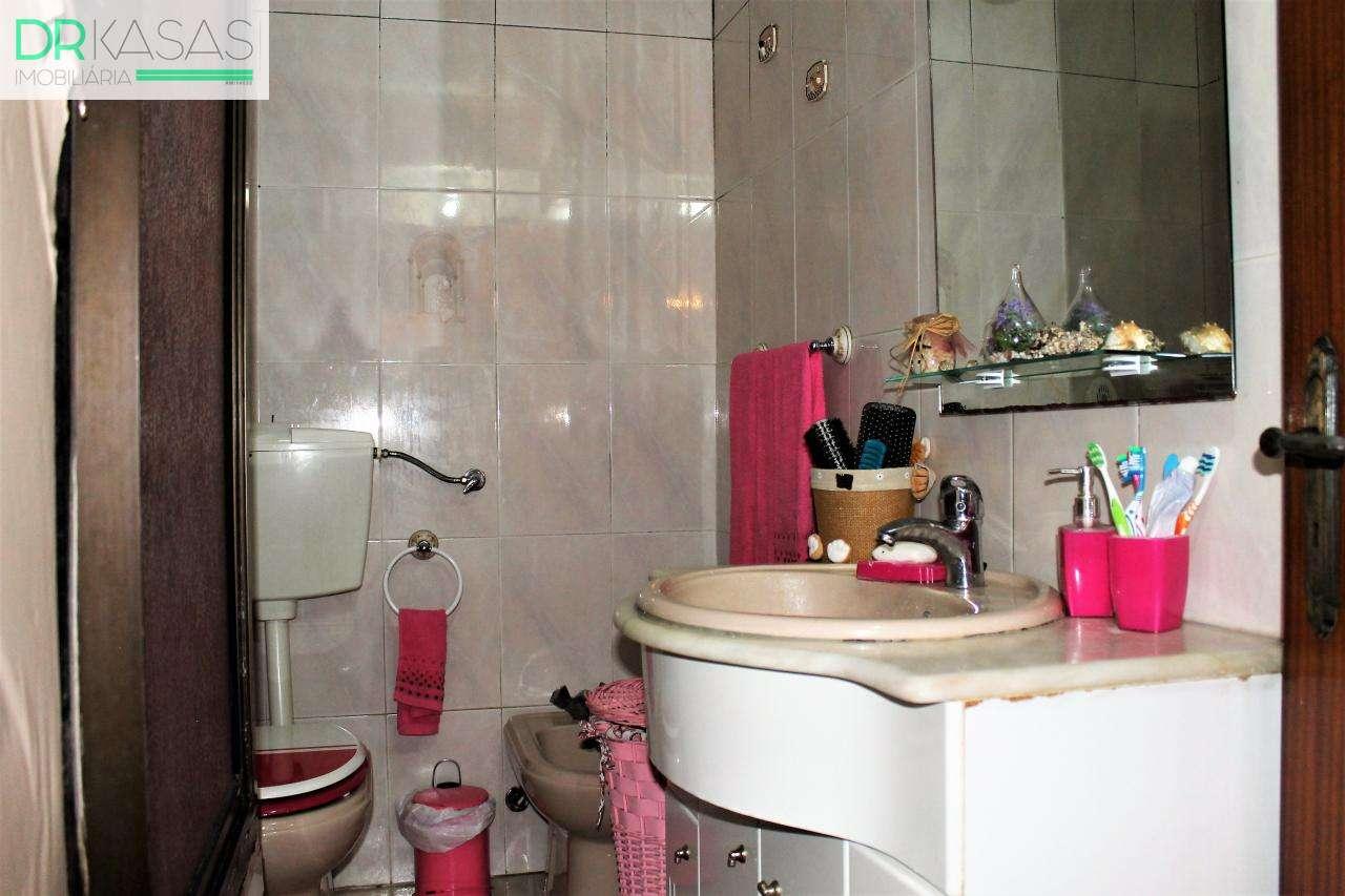 Apartamento para comprar, Alto do Seixalinho, Santo André e Verderena, Barreiro, Setúbal - Foto 14