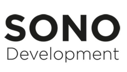 Sono Development IV Sp. z o. o. Sp. k.