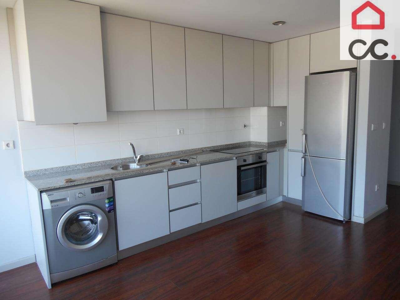 Apartamento para comprar, Valença, Cristelo Covo e Arão, Viana do Castelo - Foto 1