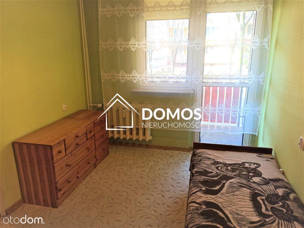 Mieszkanie, 35,20 m², Pszczyna