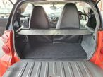 Smart ForTwo 1.0 Pure 61 - 5