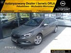 Opel Astra 1.4T 150KM Sports Tourer Dynamic SalonPL ASO FV23% - 1