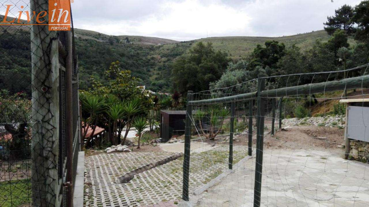 Quintas e herdades para comprar, Lousa, Lisboa - Foto 22