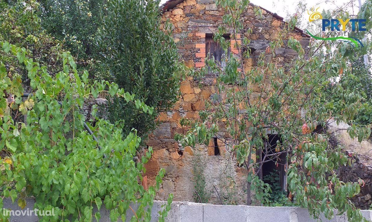 Quintas e herdades para comprar, Oleiros-Amieira, Oleiros, Castelo Branco - Foto 20