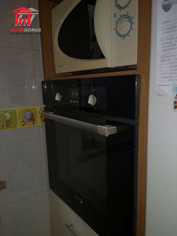 Apartamento para comprar, Loures - Foto 14
