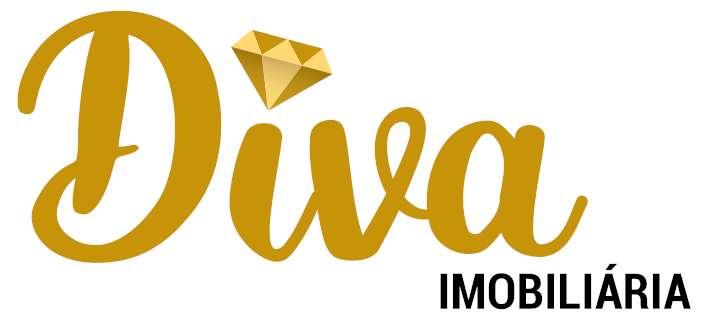 Agência Imobiliária: Diva Imobiliária