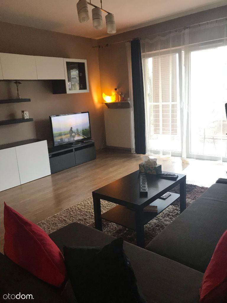 Mieszkanie na wynajem Katowice Orkana Ligota Park